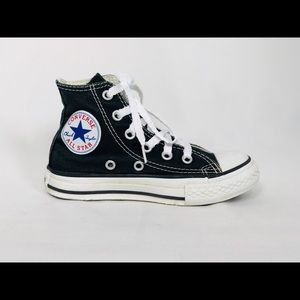 Converse Shoes - CONVERSE ALL STAR ⭐️- kids 10.5